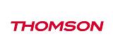 Móvil libre Thomson barato