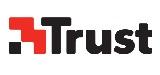 Portátiles Trust