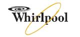Frigoríficos Whirlpool