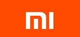 TAuriculares Xiaomi Baratos