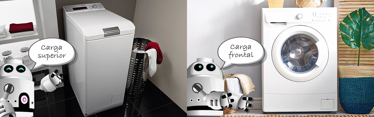 pie-lavadoras.jpg