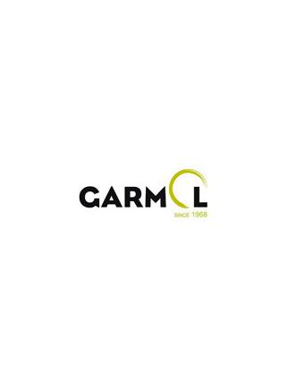 GARMOL