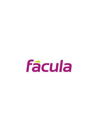 FACULA