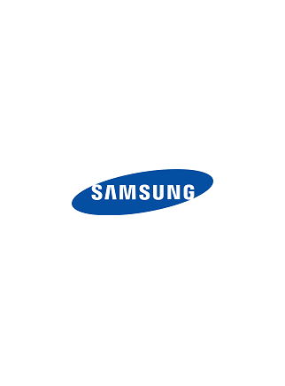 SAMSUNG-TM