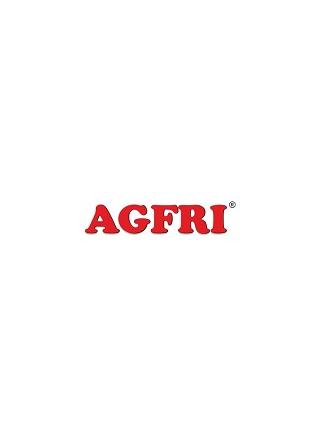 AGFRI