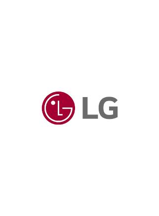 LG-TM