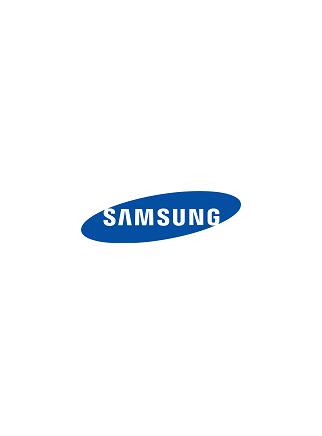 SAMSUNG TV 55 Y 58 UHD