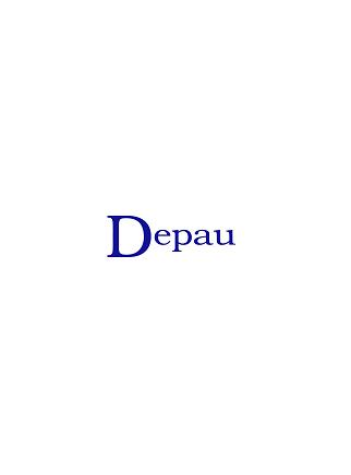 DEPAU