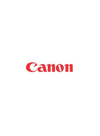 CANON INFORMATICA