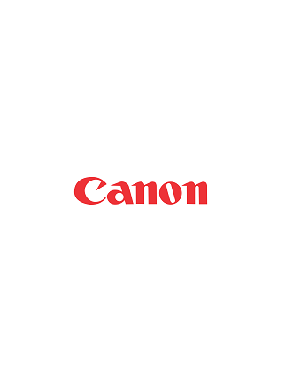 CANON-IMP