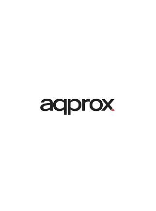 APPROX TPV