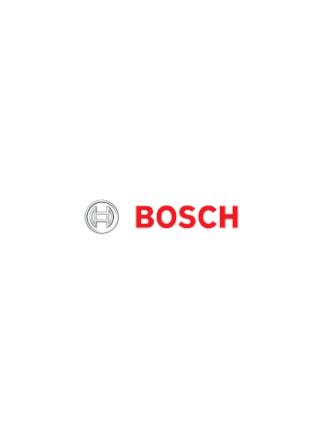 BOSCH-PE
