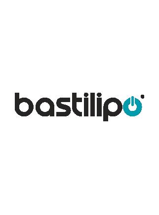 BASTILIPO-PE
