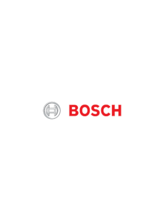 BOSCH-CF