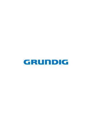 GRUNDIG-LB